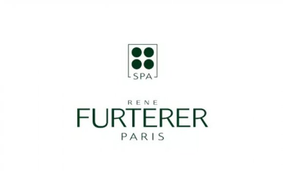 Vente produits Furterer Carentoir